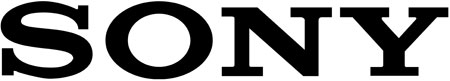 Sony анонсирует выпуск трех объективов A-mount, вспышки и пульта