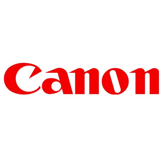 Canon выпустил предупреждение по поводу одной партии Canon EOS 650D