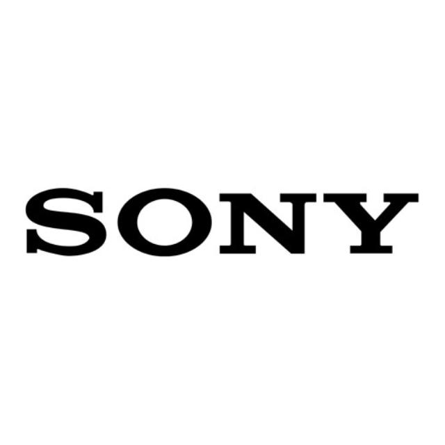 Появились слухи, что 1 мая будут представлены Sony a77II и Sony RX100M3
