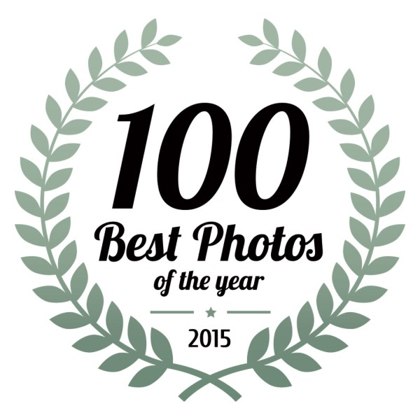 100 Best Photos of the year 2015 – фотопремия  35PHOTO.Awards