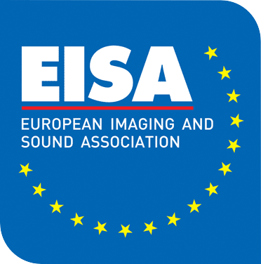 Объявлены победители EISA Awards 2016-2017