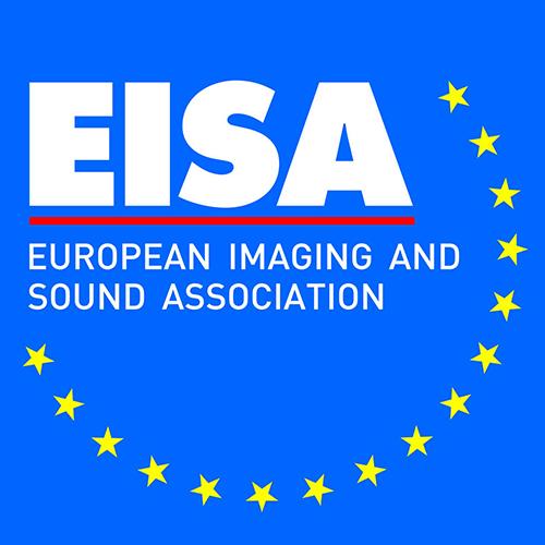 Сегодня были объявлены победители EISA 2014-2015.