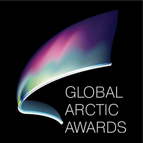 Global Arctic Awards-2014, фотоконкурс