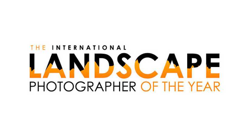 Landscape Photographer of the Year Awards 2018 принимает работы по 30 ноября