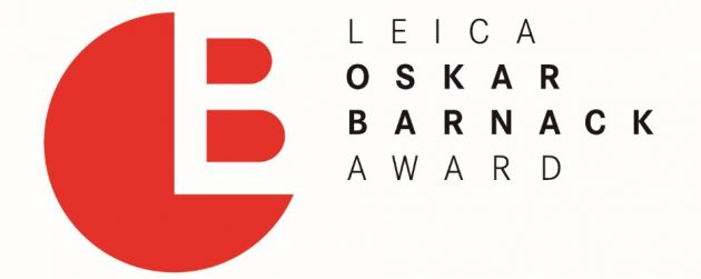 Leica Oskar Barnack Award 2017 откроет прием работ с 1 марта