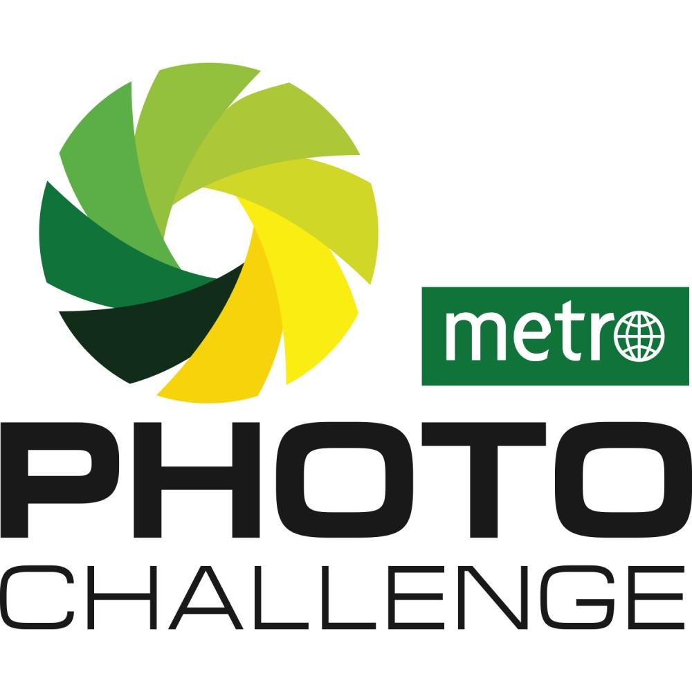 Фотоконкурс Metro Photo Challenge принимает работы по 18 ноября