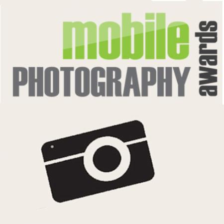 5-й международный  конкурс Mobile Photography Awards открыл прием работ