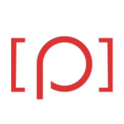 Конкурс панорамной фотографии Pano Awards начал приём работ