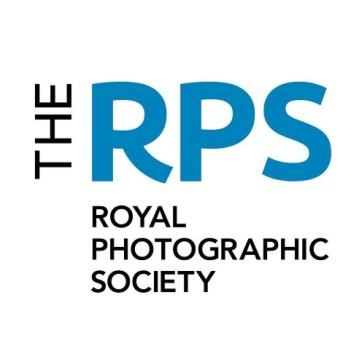 Среди финалистов конкурса The Royal Photographic Society'2015 – три фотографа из России