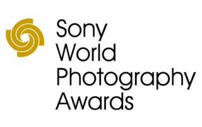 Фотоконкурс Sony World Photography Awards'2015. Новый сезон