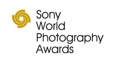 11-й конкурс Sony World Photography Awards 2018 начал прием работ