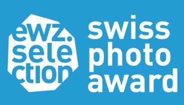 Фотоконкурс 16.Swiss Photo Award объявил победителей