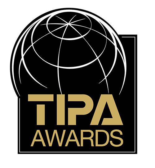 Объявлены лучшие образцы фототехники по версии TIPA-2017