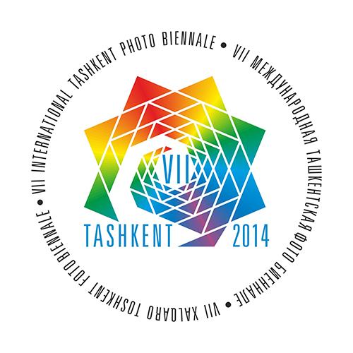7-я Ташкентская международная фотобиеннале «Параллели. Иллюзия и реальность»