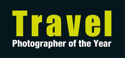 Прием работ для участия в конкурсе Travel Photographer of the Year