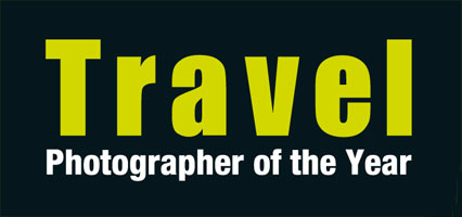 Конкурс Travel Photographer of the Year начал прием работ