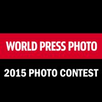 Российские фотографы вошли в число победителей World Press Photo-2015