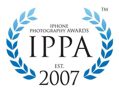 10-й конкурс iPhone Photography Awards начал прием работ