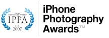 Объявлены победители iPhone Photography Awards-2014