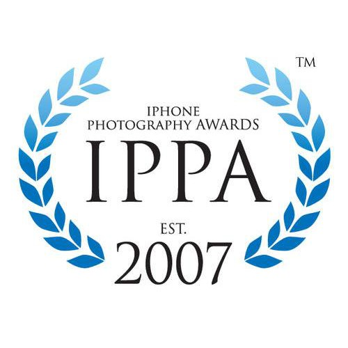 iPhone Photography Awards 2016 открыл приём работ