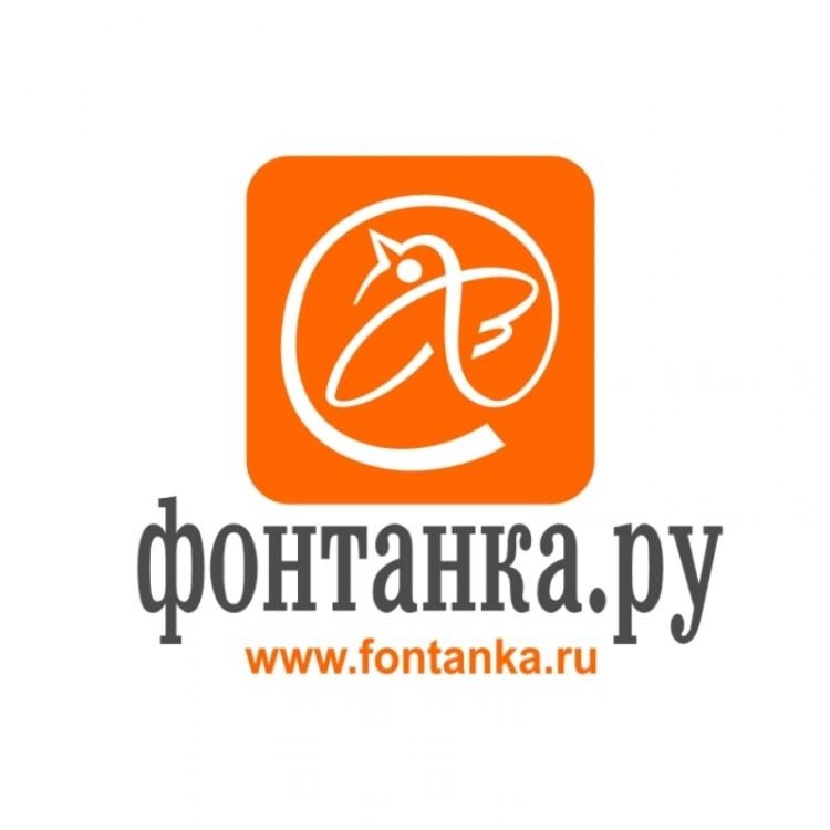 Роль фотографии в новостном Интернет-издании. Встреча с редакторами Фонтанка.Ру