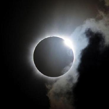 Как снимать солнечное затмение. Видеоурок