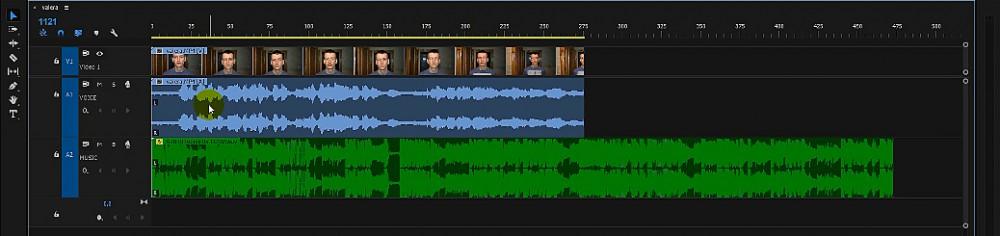 Как сделать фоновую музыку на с 328