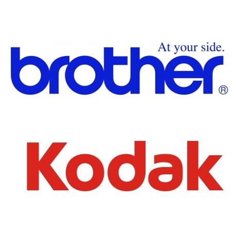 Наследство Kodak рвут на части