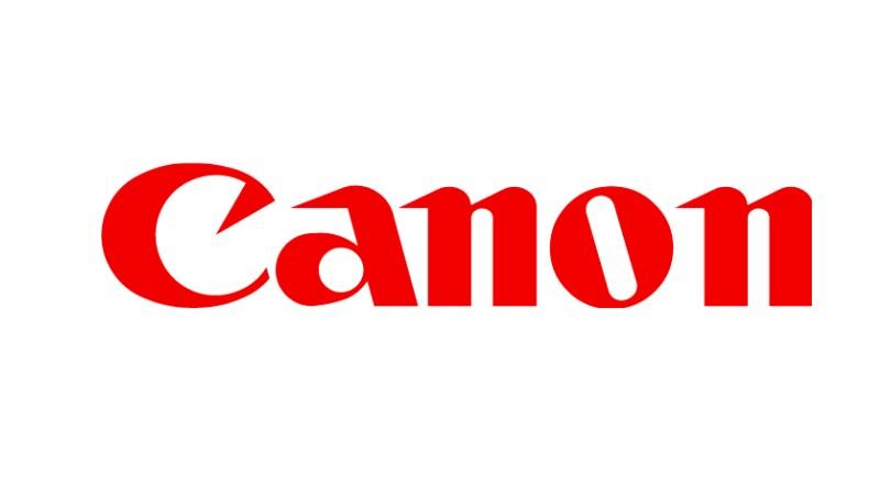 Canon наконец запускает свой интернет-магазин