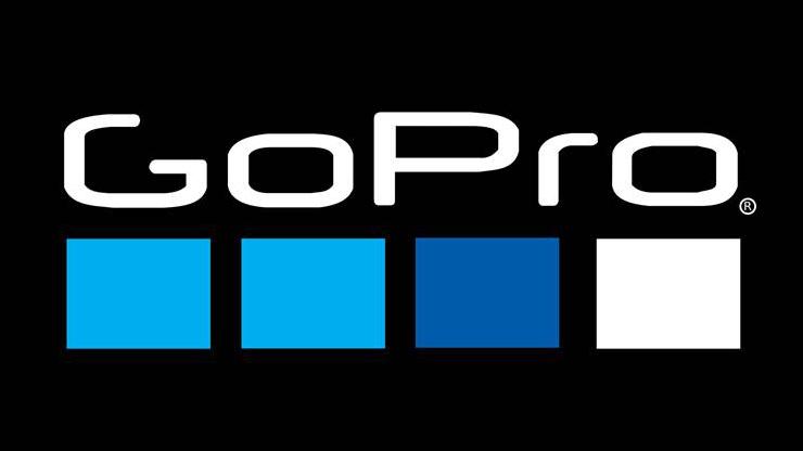 Компания GoPro. Убытки второй год подряд...