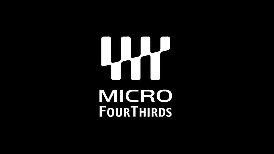 "Micro-4/3"" получил трех новых участников: Yongnuo, Mediaedge и Venus Optics"