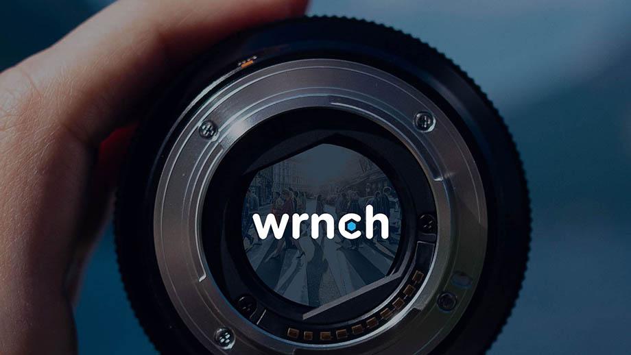Nikon планирует внедрение вычислительной фотографии