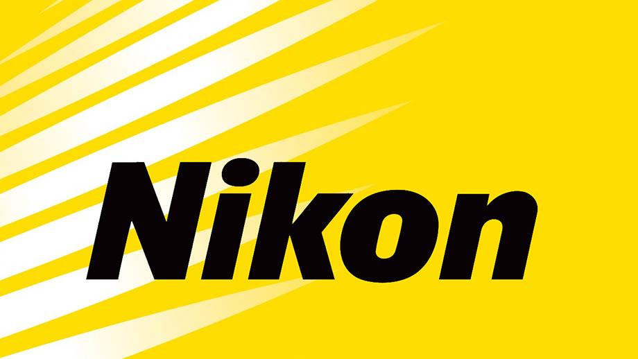 Nikon не примет участия в NAB 2020 из-за угрозы COVID-19