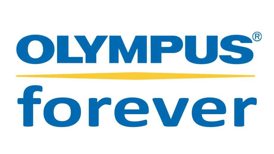 Olympus жил, живёт и будет жить!