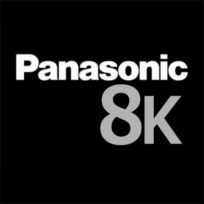 Panasonic возобновляет разработки датчиков изображения