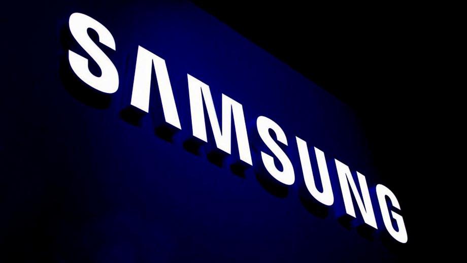 Фотосенсор Samsung-Fuji станет прорывным?