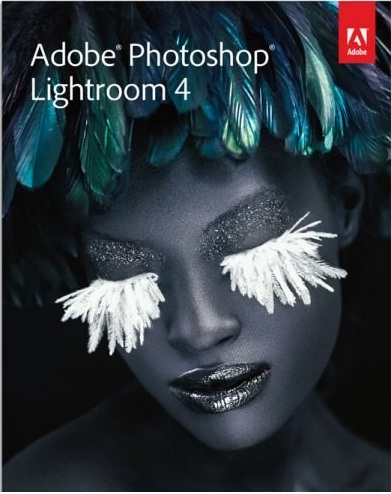 Adobe анонсировала Adobe Photoshop Lightroom 4.1