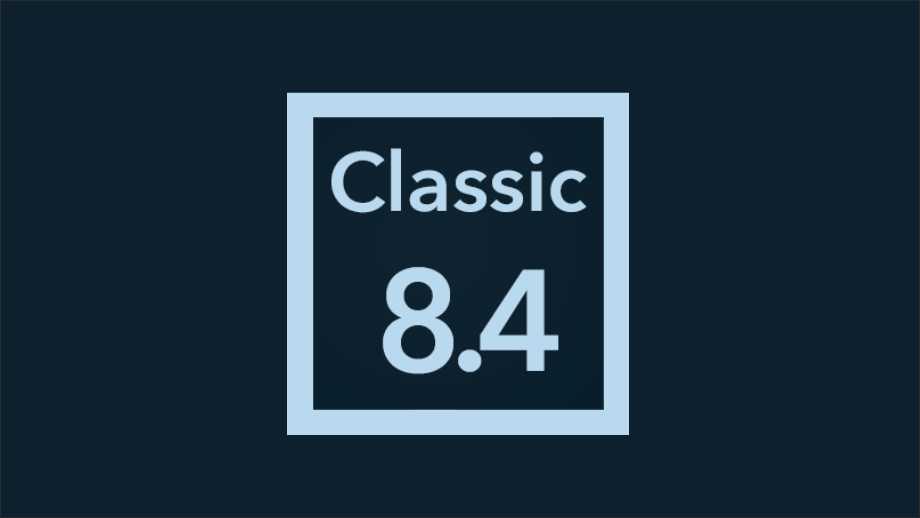 Вышло обновление Lightroom Classic 8.4