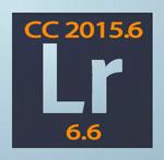 Вышло обновление Adobe Lightroom 2015.6, 6.6