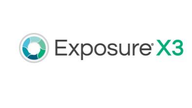 Alien Skin анонсировала RAW-конвертор Exposure X3