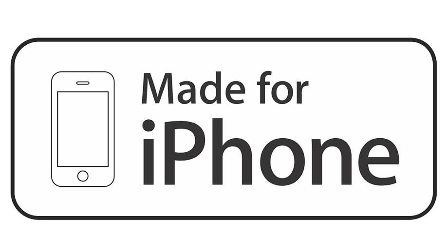 Протокол Apple MFi (