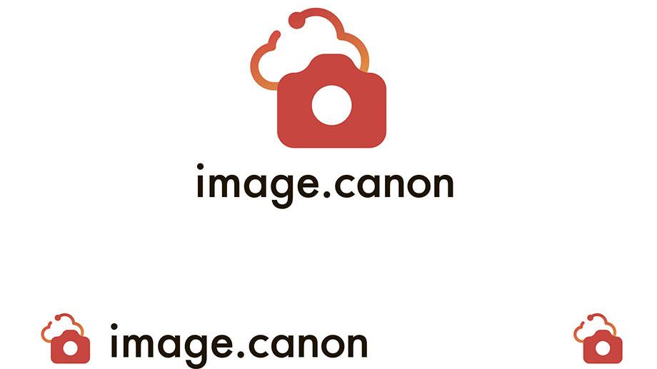 Canon готовит новую облачную платформу image.canon