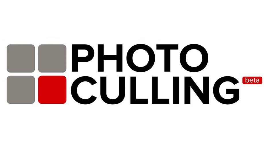 Плагин Photo Culling для Lightroom Classic от Canon – умный ассистент фотографа
