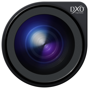 DxO Optics Pro 7.5.3