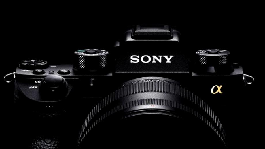 Sony выпустила технические прошивки для a9, a7R III, a7 III, a7S II, a7R II, a7 II, a6500, a99 II