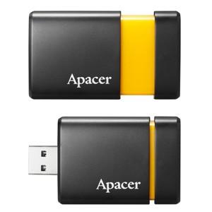 Картридер Apacer AM230 для профессиональных фотографов