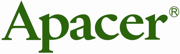 Apacer TechnologyInc выпустила новые флэш-карты 10-го класса