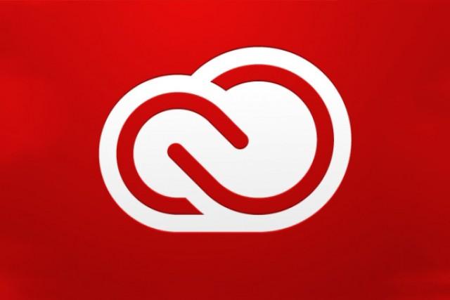 Adobe прекращает коробочные продажи Photoshop и Acrobat