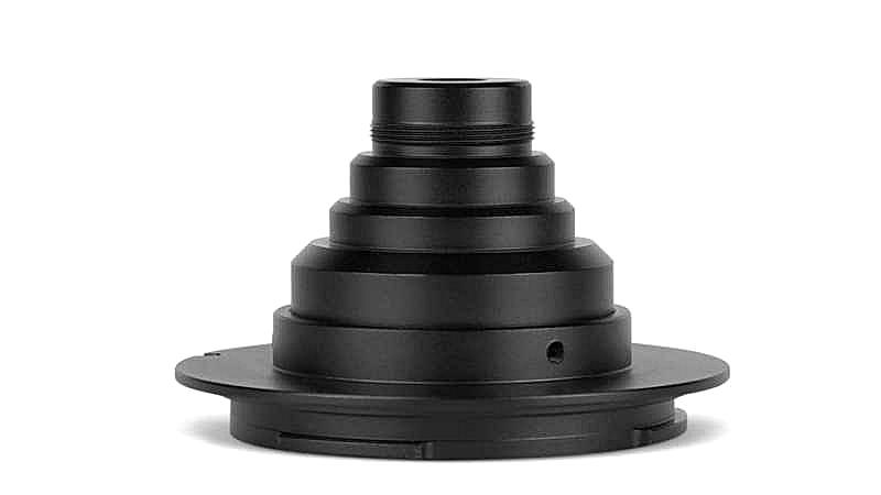 7Artisans анонсировала объектив 35mm F5.6 под Sony E для дронов
