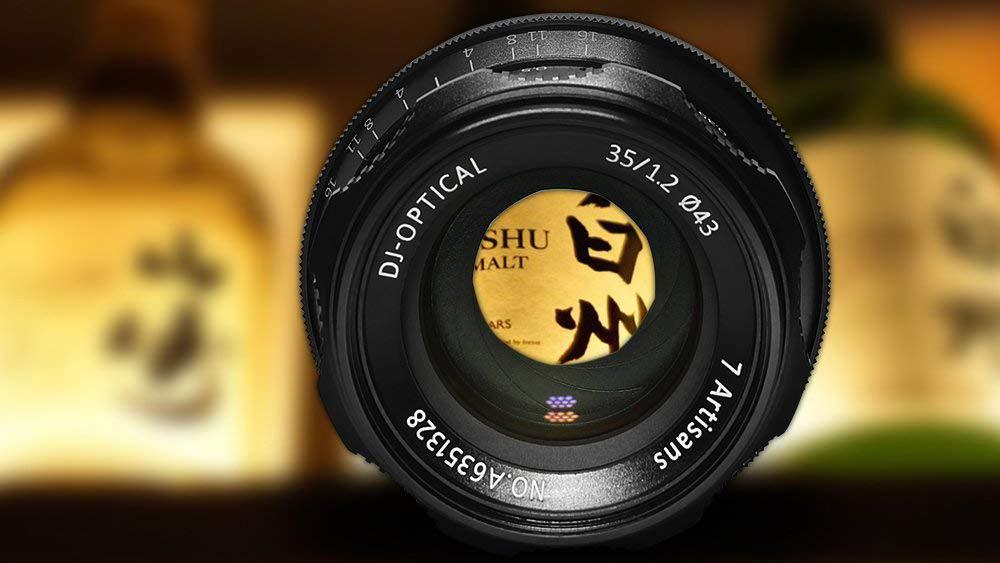 Анонсирован 7Artisans 35mm f/1.2 для кроп-беззеркалок